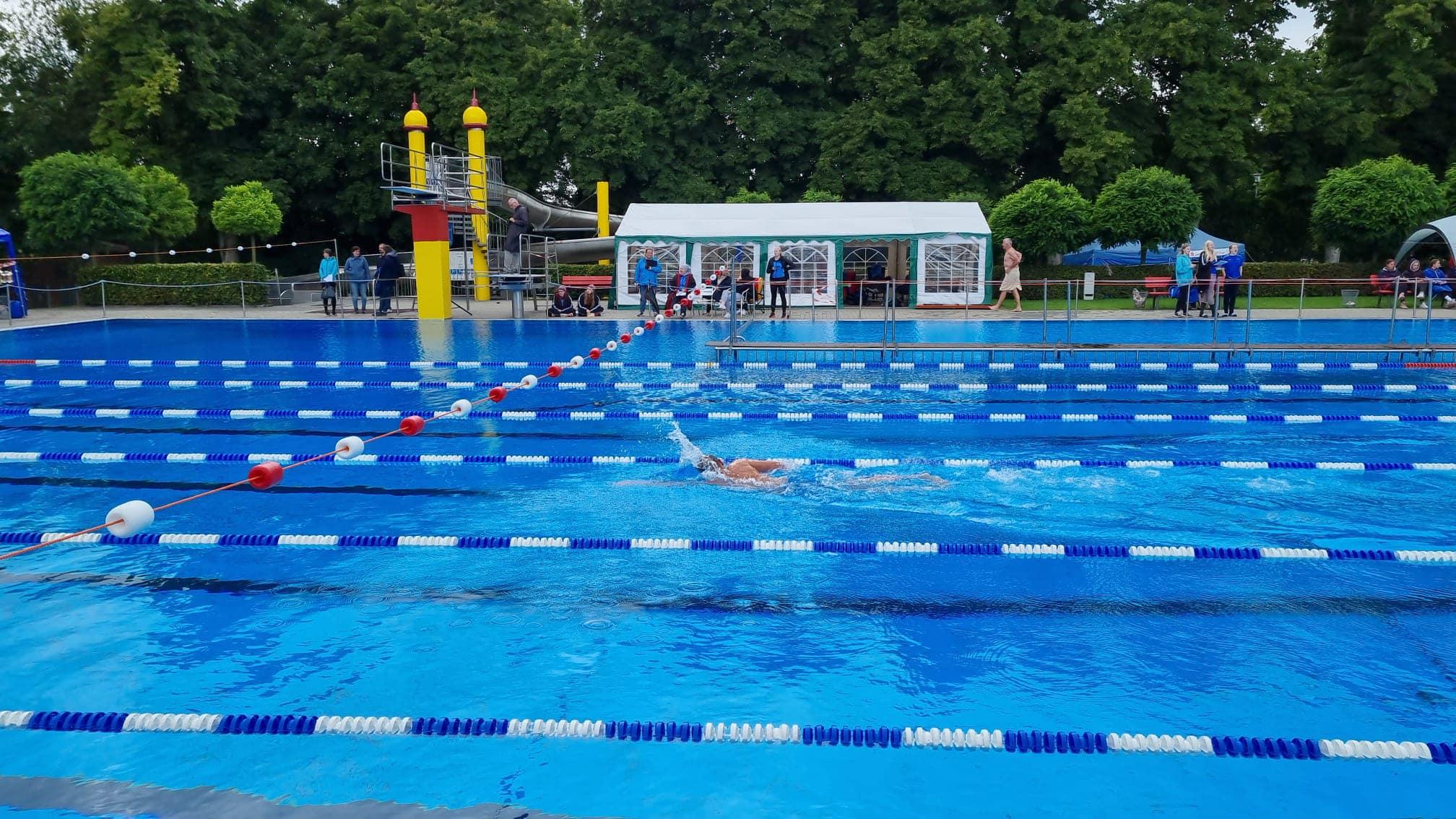 Pokalschwimmen-Steinfurt-12