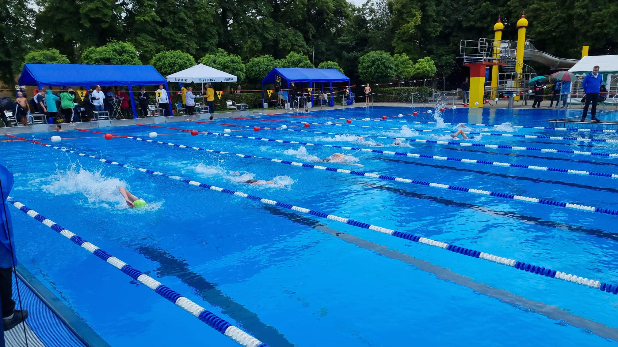 Pokalschwimmen-Steinfurt-7